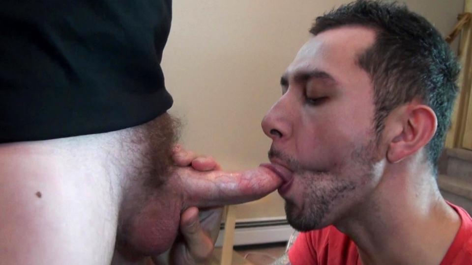 latin gay porn free