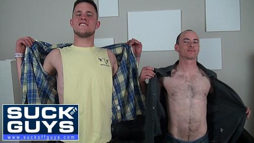 Gay4Pay Straight Guys Having Gay Sex