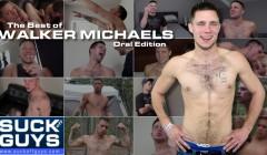 The Best of Walker Michaels