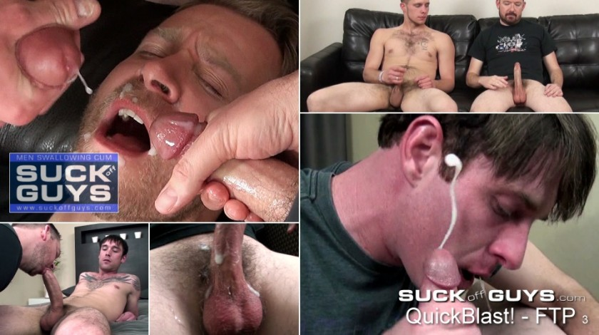 Hardcore gay dick